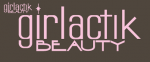 Girlactik Beauty