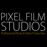 Pixelfilmstudios Coupons