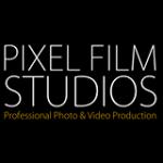 Pixelfilmstudios