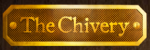 Thechivery
