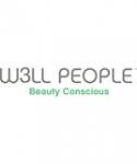 W3ll People