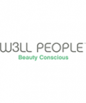 W3ll People Coupons