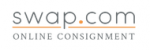 Swap.com Valet Service
