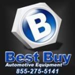 Best Buy Auto Equipment