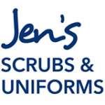 JensScrubs