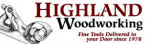 Highlandwoodworking