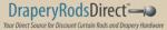 Drapery Rods Direct