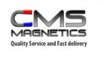 CMS Magnetics