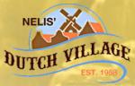 Nelis' Dutch Village