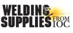 Welding Supplies From Ioc