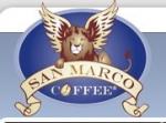 San Marco Coffee