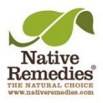Native Remedies