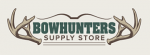 Bowhunters Supply Store