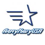 Army Navy USA