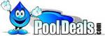 Pool Deals