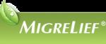 go to MigreLief