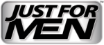 go to Just For Men