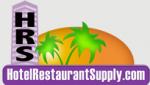 Hotel Restaurant Supply