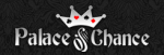 Palace Of Chance Coupons