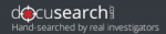 Docusearch