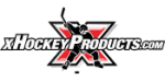 XHockeyProducts