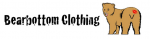 Bearbottom Clothing
