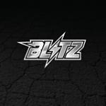 Project Blitz