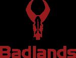 BadLands Packs