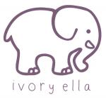 go to Ivory Ella