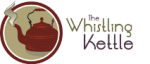 go to The Whistling Kettle