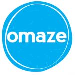 Omaze