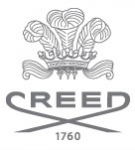Creed Boutique