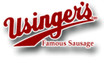 Usinger's