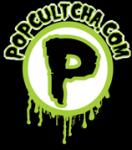 Popcultcha