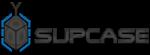 go to Supcase