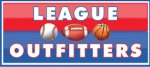 League Outfitters