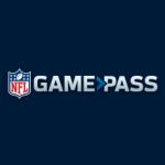 NFL Game Pass