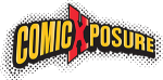 go to ComicXposure