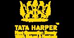 go to Tata Harper