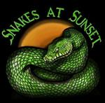 Snakes at Sunset Coupons