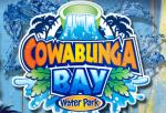 Cowabunga Bay
