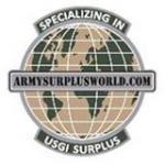 Armysurplusworld