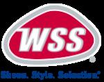 Shop WSS