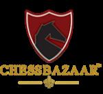 go to Chessbazaar