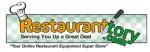 Restauranttory