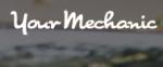go to YourMechanic