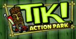 Tiki Action Park