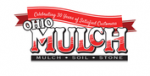 Ohio Mulch