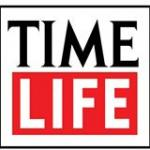 Time Life Coupons