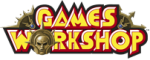 Games Workshop Coupons